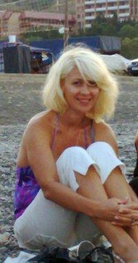 Светлана Бровинская, 28 декабря , Донецк, id19518862