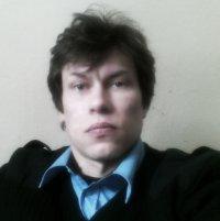 Владимир Гусев, 3 марта 1970, id35011128