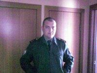 Владислав Квасников, 22 декабря 1978, Томск, id40769686