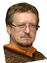 Сергей Сырчин, 8 февраля 1990, Киев, id7262281
