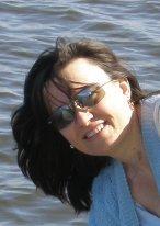 Лилия Веренич, 15 марта , Санкт-Петербург, id74262357