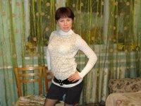 Елена Радецки, 13 апреля 1982, Казань, id76905656