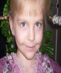 Алинка Злобина, 14 апреля , Самара, id80165948